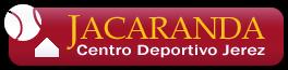 Pádel Jacaranda