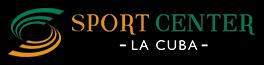 Sport Center La Cuba