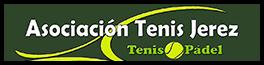 Asociación Tenis Jerez